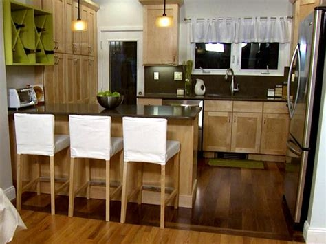 cabinets  kitchen impossible diy