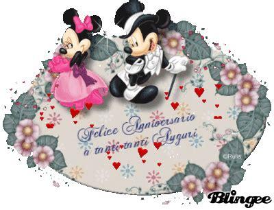 Immagini buon anniversario di matrimonio con i fiori. Divertenti Immagini Buon Anniversario Di Matrimonio