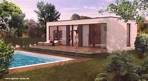 Was Kostet Bauen : was kostet ein fertighaus fertighaus bauen ~ Sanjose-hotels-ca.com Haus und Dekorationen