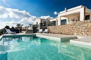 Maison de vacances a louer avec piscine evtod for Villa a louer a marrakech avec piscine 8 villa de luxe avec piscine et vue sur mer 224 louer 224 kamala
