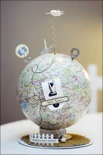 hochzeitsgeschenke verpacken ideen das hochzeitsgeschenk be more creative