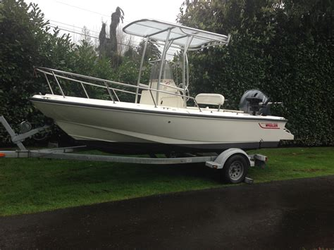 Whaler Boats by Boston Whaler Boats For Sale In United States Boats