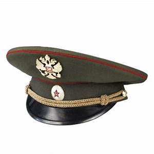 Russische Banja Kaufen : russische armee schirmm tze gr n kaufen online bestellen ~ Articles-book.com Haus und Dekorationen