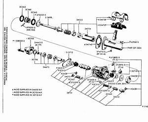 1967 Nova Steering Column Diagram  Diagrams  Auto Fuse Box