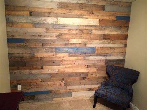 reclaimed wood san diego   building supplies