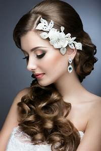 40, wedding, hairstyles, you, u0026, 39, ll, absolutely, want, to, try
