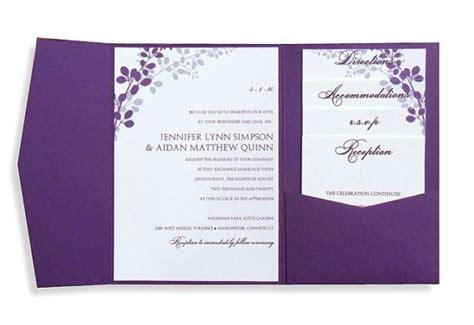editable wedding invitation templates free download free