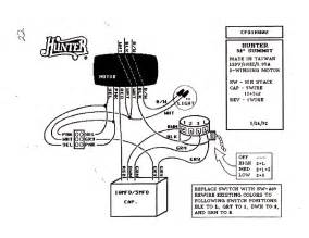 hton bay pull switch wiring diagram hton free