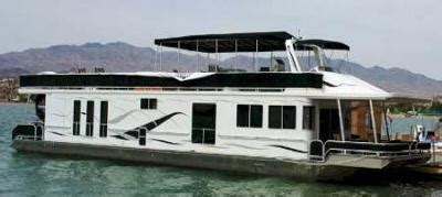 Ohio River Boat Rentals by Long Term Leasing Houseboat Rentals Can You Rent House