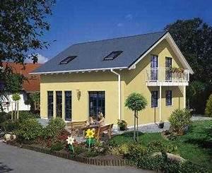 Fertighaus Mit Grundstück Kaufen : haus kaufen in ronnenberg gut beraten ~ Lizthompson.info Haus und Dekorationen