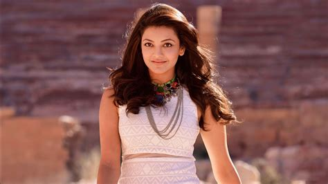 actress kajal mobile number kajal agarwal customer care numbers toll free number
