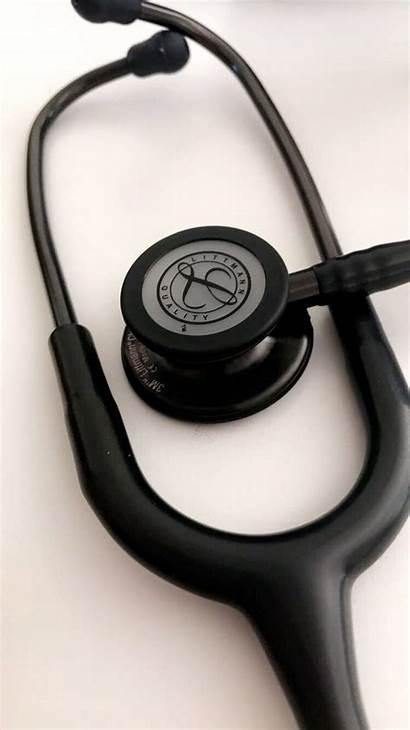 Stethoscope Medical Nursing Students Nurses Nurse Littmann