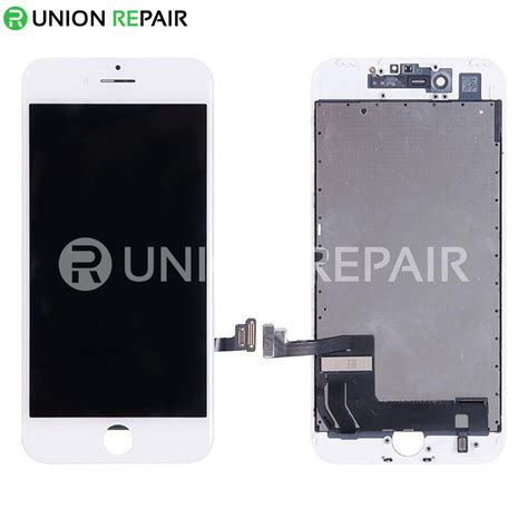 replacement  iphone  lcd screen  digitizer assembly