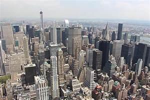 Bild New York Schwarz Weiß : schwarz wei fotografie f r mehr ausdruck im bild ~ Bigdaddyawards.com Haus und Dekorationen