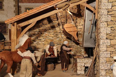 chambre des metiers vendee vendée miniature l 39 un des plus beau miniature de