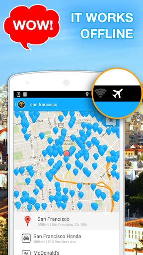 Wifi Map Download Softonic Samstomjuwal - Wifi map for windows