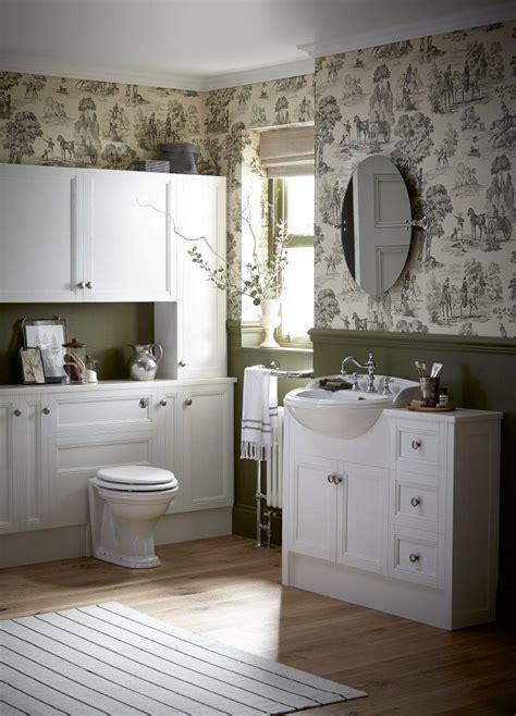 Bathroom Furniture Northern Ireland  Kildress Plubming
