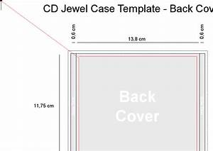 cd case template free download champlain college With cd dimensions template