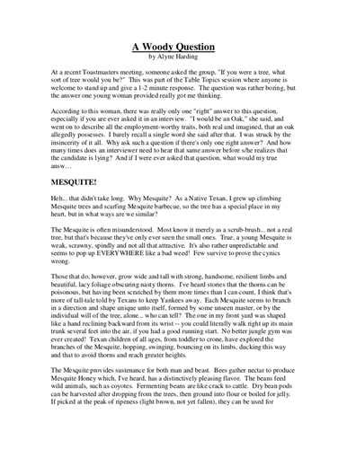 Satire essays on smoking a presentation on child labour review related literature about bullying who wrote four essay on liberty 5 step problem solving technique