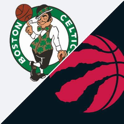 Celtics vs. Raptors - Game Recap - August 30, 2020 - ESPN