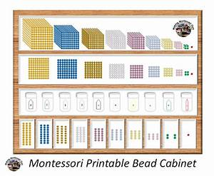 65 best Montessori materials to make/buy images on ...