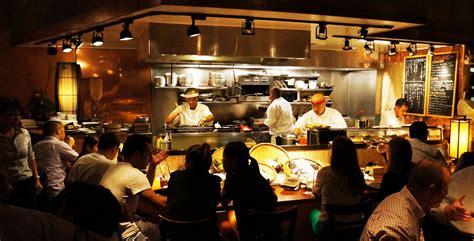 japanese cuisine bar sushi cravedfw
