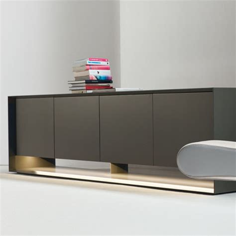 Kitchen Bar Lighting Ideas - contemporary furniture from belvisi furniture cambridge