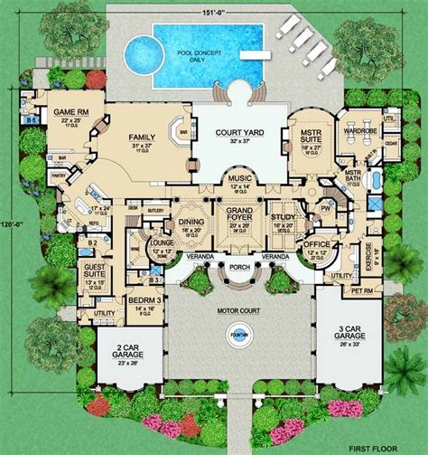 floor plans for mansions 55 best images about rpg maps on call of