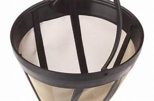 Porzellan Kaffeefilter Test : kaffee permanentfilter test vergleich testberichte 2018 ~ Watch28wear.com Haus und Dekorationen