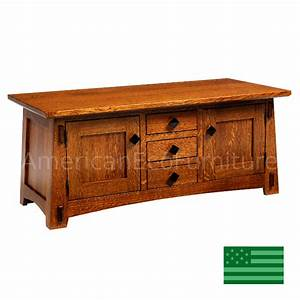 mission viejo coffee table with drawers With mission coffee tables solid wood