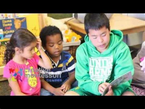 montessori preschool for 20 low income children globalgiving 103   hqdefault