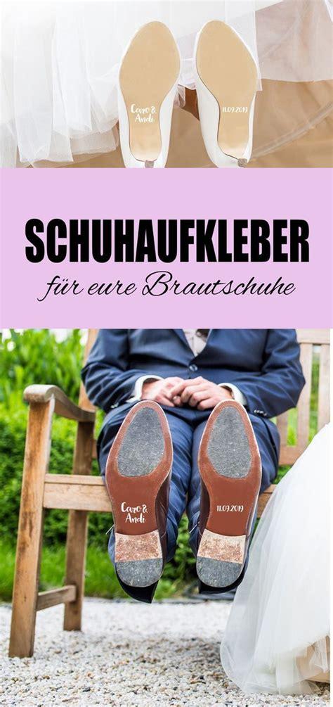 Zu Etwas Ganz Besonderem by Die Sch 246 Nsten Kleinen Accessoires Die Eure Hochzeitsfotos