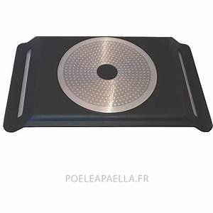 Poele Pour Plaque Induction : poele en fonte pour vitroceramique ~ Premium-room.com Idées de Décoration