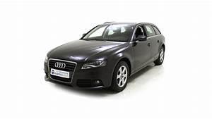 Aramis Muret : voiture occasion aramis nancy parker blog ~ Gottalentnigeria.com Avis de Voitures