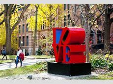 Photo Of The Day Happy Valentine's Day 2013, Philadelphia!