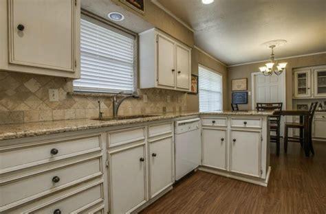 backsplash ideas for kitchen updated dallas ranch has saltwater pool 39 s dirt