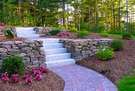 walkway design ideas easy cheap front backyard