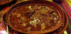 Receta de Birria al estilo Jalisco