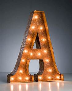 36 best images about letters on pinterest initials drop With marquee letter a