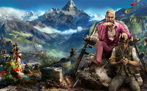 order an citra review far cry 4 bad pasty