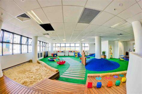 best preschool sydney bankstown child care centre nsw 2200 montessori academy 258