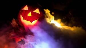 Lustige Halloween Sprüche : halloween spr che nicht nur s es oder saures ~ Frokenaadalensverden.com Haus und Dekorationen