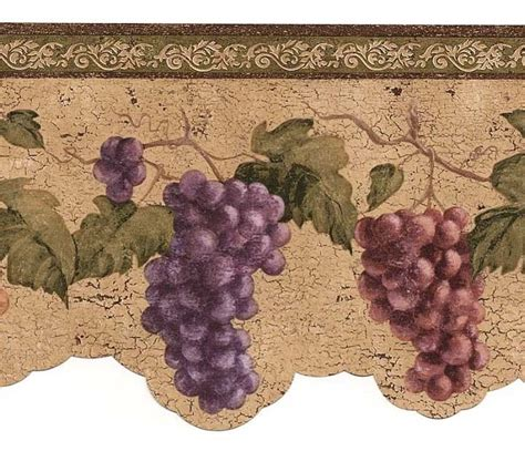 grape wall decor for kitchen 25 best ideas about kitchen wine decor on