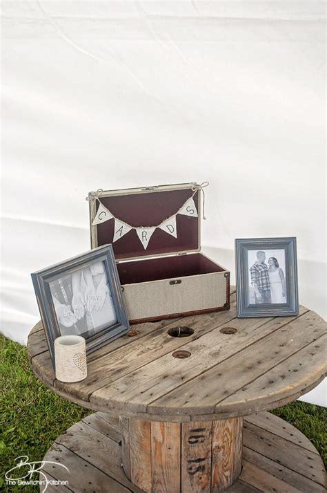 40604 diy rustic wedding decor rustic wedding ideas that are diy affordable the