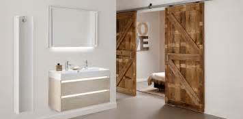 tiles design for bathroom badkamermeubels startpagina voor badkamer ideeën uw