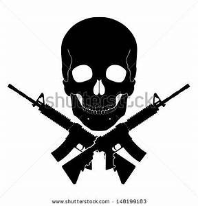 Pin Punisher-skull-colouring-pages-pictures on Pinterest