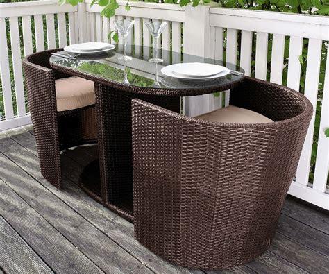 Kleiner Tisch Balkon by Atemberaubend Balkonm 246 Bel F 252 R Kleine Balkone Balkonmoebel