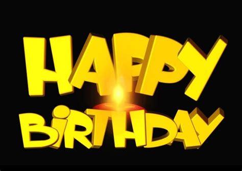 birthday celebration recommend  friend