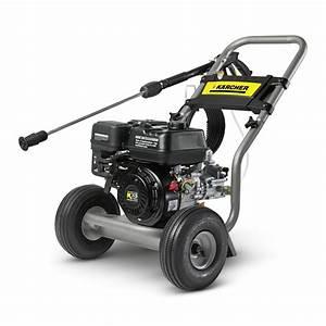 G 2800 Oc Gas Pressure Washer  11072580