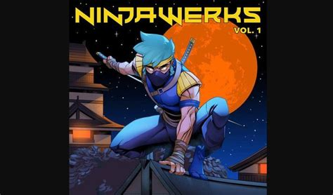 fortnite streamer ninja drops edm album fox sports asia